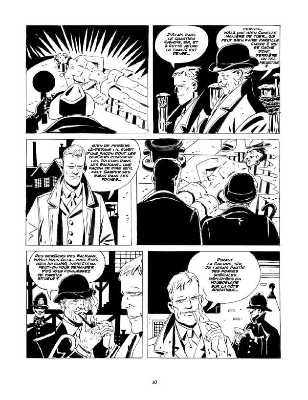Adriatica. pagina 10