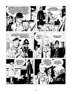 Adriatica. pagina 11