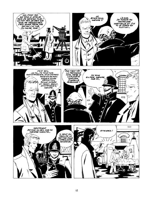 Adriatica. pagina 12