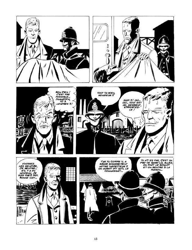 Adriatica. pagina 13