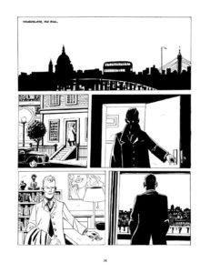 Adriatica. pagina 14