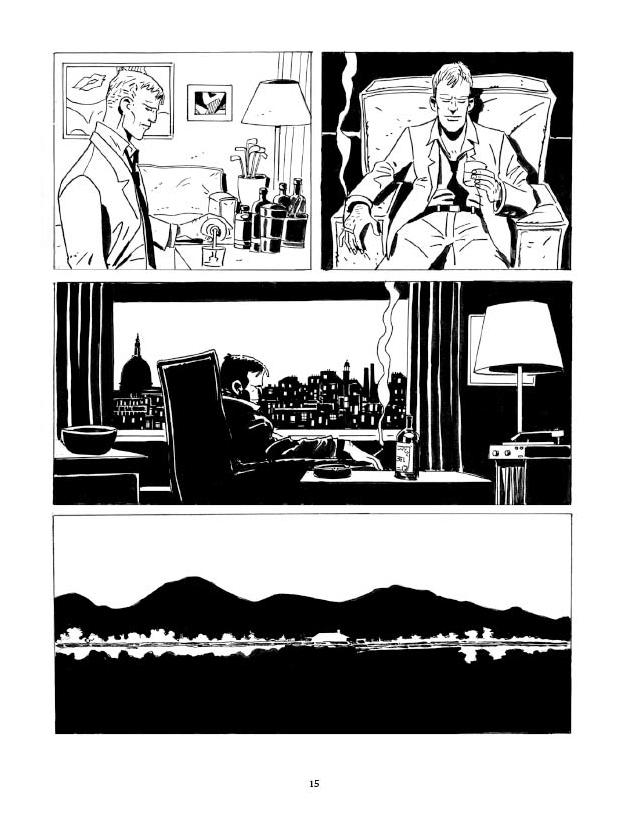 Adriatica. pagina 15