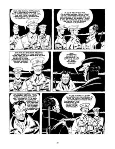 Adriatica. pagina 18