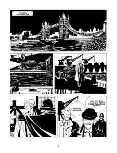 Adriatica. pagina 9