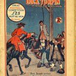 Lcandina Dick Turpin