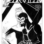 Clerville copertina 59