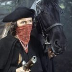 Dick Turpin FIlm TV