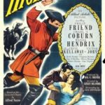 Highwayman poster