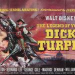 Turpin DIsney