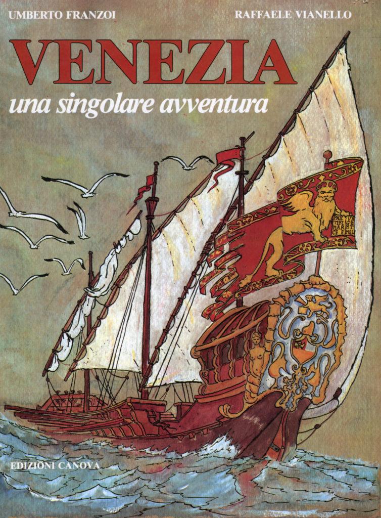 Venezia_copertina