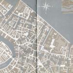 Corto Sconto, pagina con mappa itinerario