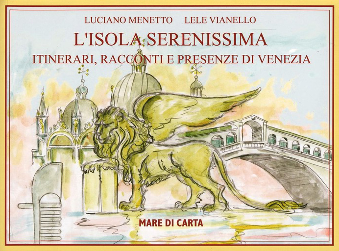 serenissima_coper