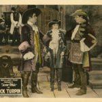 Turpin film