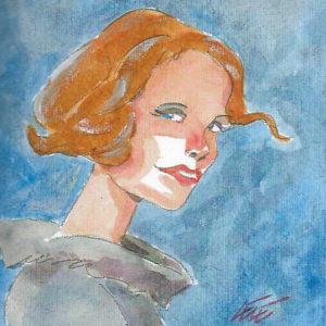 immagine dal catalogo