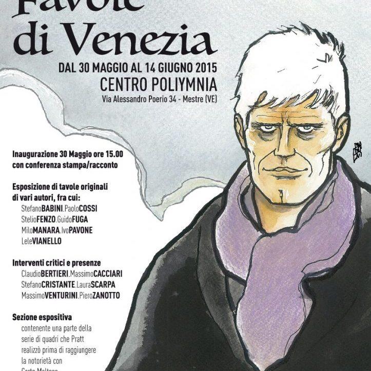 Favole_di_Venezia