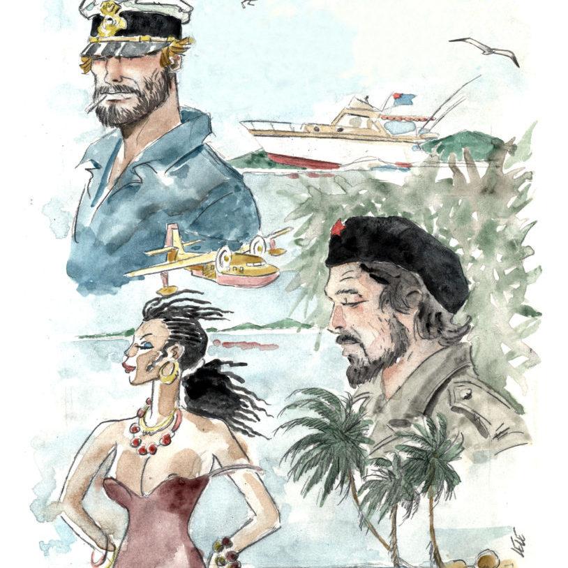 cubana_copertina